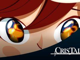 لعبة حكايات كريس